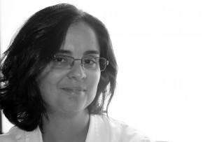 Olga Cairó