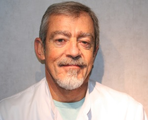 Dr. E. Fabián