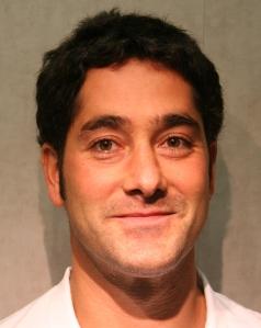 Felipe Del Rio