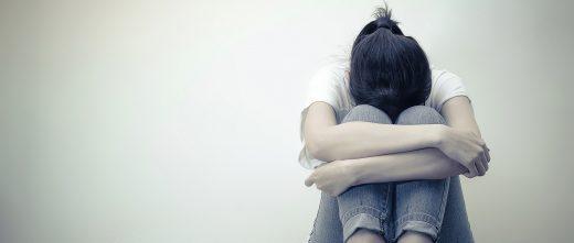 tristeza-ante-el-aborto-520x221